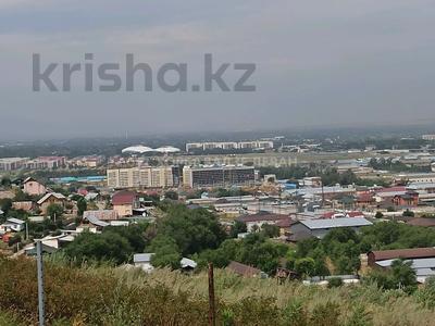 Участок 10 соток, Бурабай за 12.5 млн 〒 в Бесагаш (Дзержинское) — фото 2