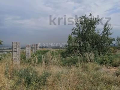 Участок 10 соток, Бурабай за 12.5 млн 〒 в Бесагаш (Дзержинское) — фото 3