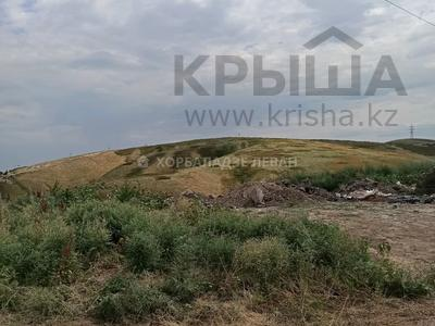 Участок 10 соток, Бурабай за 12.5 млн 〒 в Бесагаш (Дзержинское) — фото 7