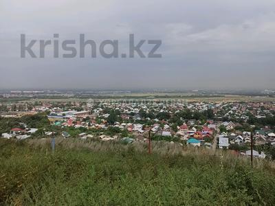 Участок 10 соток, Бурабай за 12.5 млн 〒 в Бесагаш (Дзержинское) — фото 9