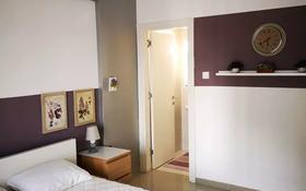 3-комнатная квартира, 86 м², 8/10 этаж, Цезарь резорт Октавиус за 50 млн 〒 в Искеле
