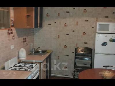 3-комнатный дом, 80 м², 10 сот., Московская 22 — Олимпийская за 18 млн 〒 в Караганде, Казыбек би р-н