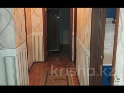 3-комнатный дом, 80 м², 10 сот., Московская 22 — Олимпийская за 18 млн 〒 в Караганде, Казыбек би р-н — фото 2