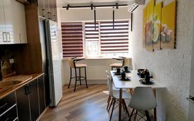 2-комнатная квартира, 60 м², 1/5 этаж, Микрорайон Жана Кала 16 за 28.5 млн 〒 в Туркестане