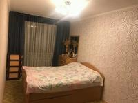 2-комнатная квартира, 54.2 м², 5/6 этаж