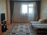 2-комнатная квартира, 57 м², 9/14 этаж, Кордай 75 — Айнаколь за 20.5 млн 〒 в Нур-Султане (Астане), Алматы р-н
