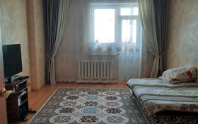 2-комнатная квартира, 57 м², 9/14 этаж, Кордай 75 — Айнаколь за 20.5 млн 〒 в Нур-Султане (Астана), Алматы р-н