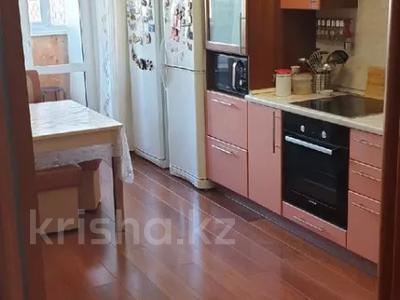2-комнатная квартира, 66.4 м², 6/13 этаж, Степанца 2 — ЖК Континенталь, ТЦ Магнит за ~ 25.6 млн 〒 в Омске — фото 13