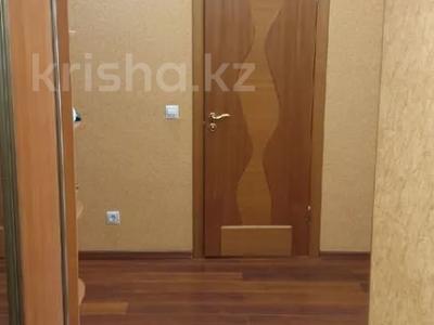 2-комнатная квартира, 66.4 м², 6/13 этаж, Степанца 2 — ЖК Континенталь, ТЦ Магнит за ~ 25.6 млн 〒 в Омске — фото 3