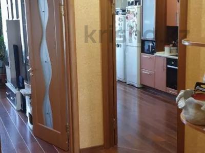 2-комнатная квартира, 66.4 м², 6/13 этаж, Степанца 2 — ЖК Континенталь, ТЦ Магнит за ~ 25.6 млн 〒 в Омске — фото 5