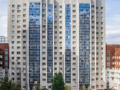 2-комнатная квартира, 68 м², 6/16 этаж, Б. Момышулы 12 — Каныша Сатпаева за 21.5 млн 〒 в Нур-Султане (Астане), Алматы р-н