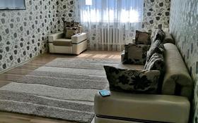 2-комнатная квартира, 60 м², 12 этаж посуточно, Момышулы — Сатпаева за 8 000 〒 в Нур-Султане (Астана), Алматы р-н