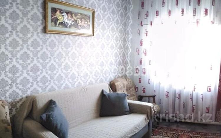 5-комнатный дом, 125 м², 6 сот., Волочаевская 54 — Кошукова за 18.7 млн 〒 в Петропавловске