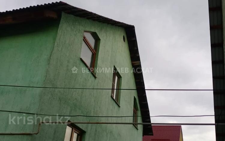 6-комнатный дом, 200 м², 8 сот., Шиели за 30.5 млн 〒 в Коянкусе