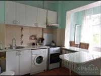 2 комнаты, 63 м²