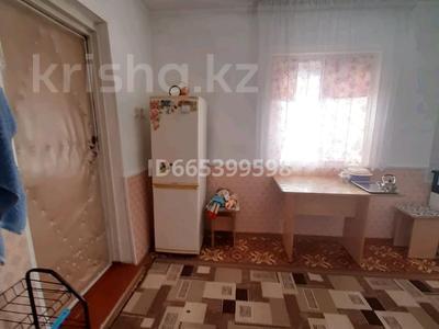 1-комнатный дом, 22.2 м², 6.2 сот., улица Новая Согра за 2.7 млн 〒 в Усть-Каменогорске