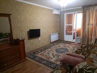 2-комнатная квартира, 42 м², 1/5 этаж на длительный срок, 18-й микрорайон 41 за 90 000 〒 в Шымкенте