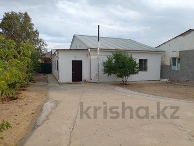 3-комнатный дом, 127 м², 0.1 сот., 8 аул за ~ 15 млн 〒 в Кульсары