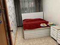 2-комнатная квартира, 45 м², 3/9 этаж, улица Ауэзова 41 за 19 млн 〒 в Усть-Каменогорске