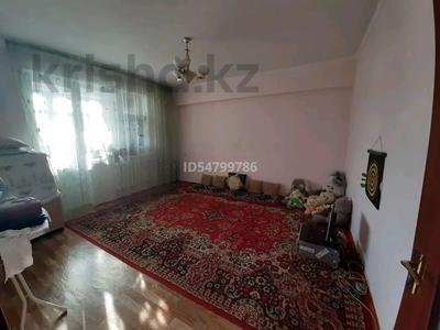 4-комнатная квартира, 106 м², 2/5 этаж, 12 микрорайон 2 за 23 млн 〒 в Таразе — фото 14