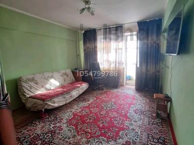 4-комнатная квартира, 106 м², 2/5 этаж, 12 микрорайон 2 за 23 млн 〒 в Таразе — фото 16
