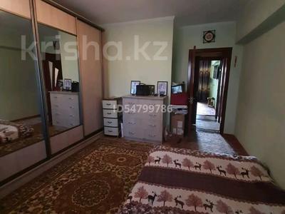 4-комнатная квартира, 106 м², 2/5 этаж, 12 микрорайон 2 за 23 млн 〒 в Таразе — фото 17