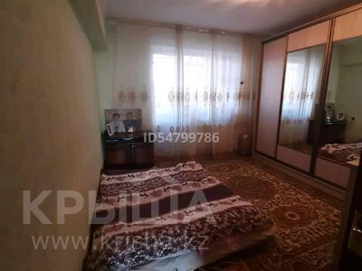 4-комнатная квартира, 106 м², 2/5 этаж, 12 микрорайон 2 за 23 млн 〒 в Таразе — фото 2