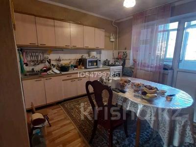 4-комнатная квартира, 106 м², 2/5 этаж, 12 микрорайон 2 за 23 млн 〒 в Таразе — фото 20