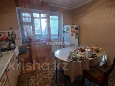 4-комнатная квартира, 106 м², 2/5 этаж, 12 микрорайон 2 за 23 млн 〒 в Таразе — фото 21