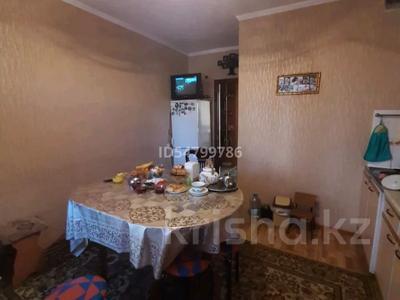 4-комнатная квартира, 106 м², 2/5 этаж, 12 микрорайон 2 за 23 млн 〒 в Таразе — фото 22