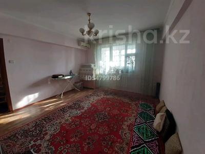 4-комнатная квартира, 106 м², 2/5 этаж, 12 микрорайон 2 за 23 млн 〒 в Таразе — фото 6