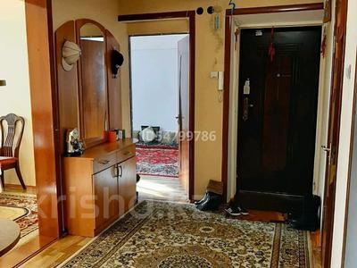 4-комнатная квартира, 106 м², 2/5 этаж, 12 микрорайон 2 за 23 млн 〒 в Таразе — фото 7