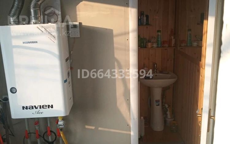 5-комнатный дом, 100 м², 8 сот., улица Суюнбая 35 — Щорса за 30 млн 〒 в Талгаре