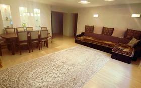 5-комнатная квартира, 140 м², 5/12 этаж, улица Торайгырова 44/1 — Сатпаева за 41 млн 〒 в Павлодаре