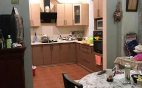 6-комнатный дом помесячно, 200 м², мкр Нур Алатау, Мкр Нур Алатау за 600 000 〒 в Алматы, Бостандыкский р-н