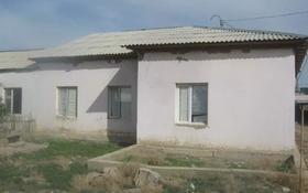 5-комнатный дом, 123.2 м², 10 сот., Молдагуловой 146 за ~ 3.7 млн 〒 в