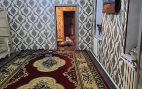 4-комнатный дом, 105 м², 6 сот., улица Туркестан 127 47 за 13 млн 〒