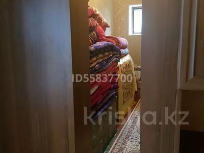 6-комнатный дом, 148 м², 8 сот., мкр Акниет, Ул.Акбиик 54 — Сардар за 30 млн 〒 в Шымкенте, Абайский р-н — фото 12
