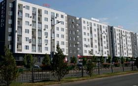 1-комнатная квартира, 45 м², 6/7 этаж посуточно, мкр №8, 8 микрорайон 41/6 — Абая Утеген батыра (Матезалки) за 7 000 〒 в Алматы, Ауэзовский р-н
