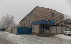 Здание, площадью 3600 м², Шугаева 153а за 150 млн 〒 в Семее