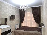 1-комнатная квартира, 41 м², 5/10 этаж посуточно