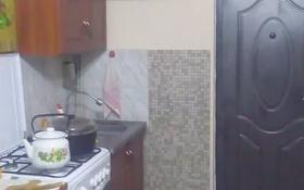 2-комнатная квартира, 36 м², 4/5 этаж, улица Байтурсынова 5 — Паримбетова за 3.5 млн 〒 в