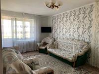1-комнатная квартира, 34.3 м², 9/9 этаж, Ауэзова за 7.5 млн 〒 в Щучинске