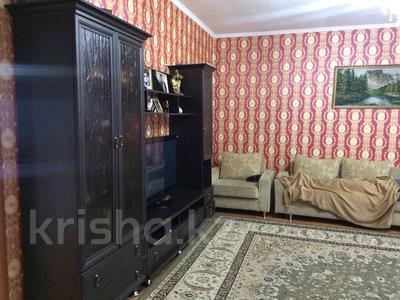 5-комнатный дом, 140 м², 4 сот., Шилова 3/14 — проспект Сакена Сейфуллина за 37 млн 〒 в Алматы, Жетысуский р-н — фото 8