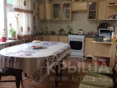 5-комнатный дом, 140 м², 4 сот., Шилова 3/14 — проспект Сакена Сейфуллина за 37 млн 〒 в Алматы, Жетысуский р-н — фото 16