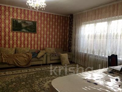 5-комнатный дом, 140 м², 4 сот., Шилова 3/14 — проспект Сакена Сейфуллина за 37 млн 〒 в Алматы, Жетысуский р-н — фото 5