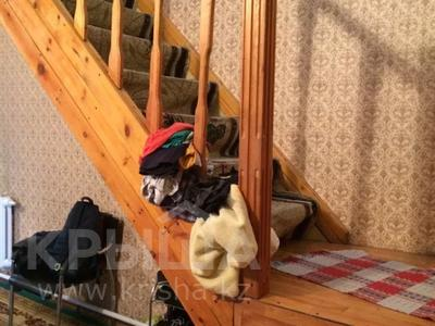 5-комнатный дом, 140 м², 4 сот., Шилова 3/14 — проспект Сакена Сейфуллина за 37 млн 〒 в Алматы, Жетысуский р-н — фото 6