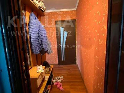 3-комнатная квартира, 59 м², 4/4 этаж, мкр Сайран — Утеген батыра за ~ 20.5 млн 〒 в Алматы, Ауэзовский р-н — фото 12