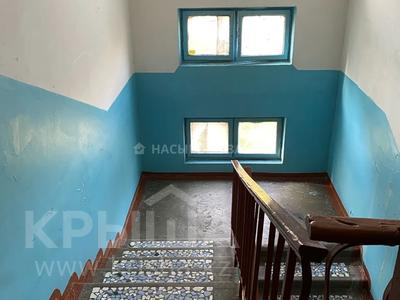 3-комнатная квартира, 59 м², 4/4 этаж, мкр Сайран — Утеген батыра за ~ 20.5 млн 〒 в Алматы, Ауэзовский р-н — фото 16