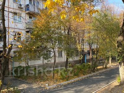 3-комнатная квартира, 59 м², 4/4 этаж, мкр Сайран — Утеген батыра за ~ 20.5 млн 〒 в Алматы, Ауэзовский р-н — фото 20